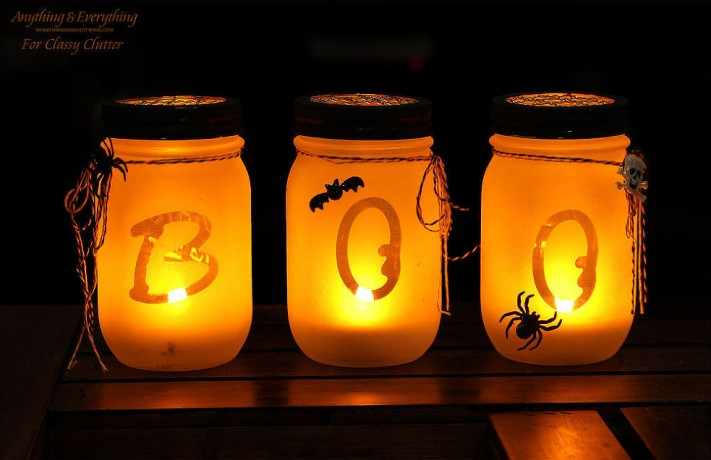 Halloween ― Est 225 Chegando A Hora It Ideias Conte 250 Do