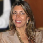 Arqt. Gisela Bento Gonçalves
