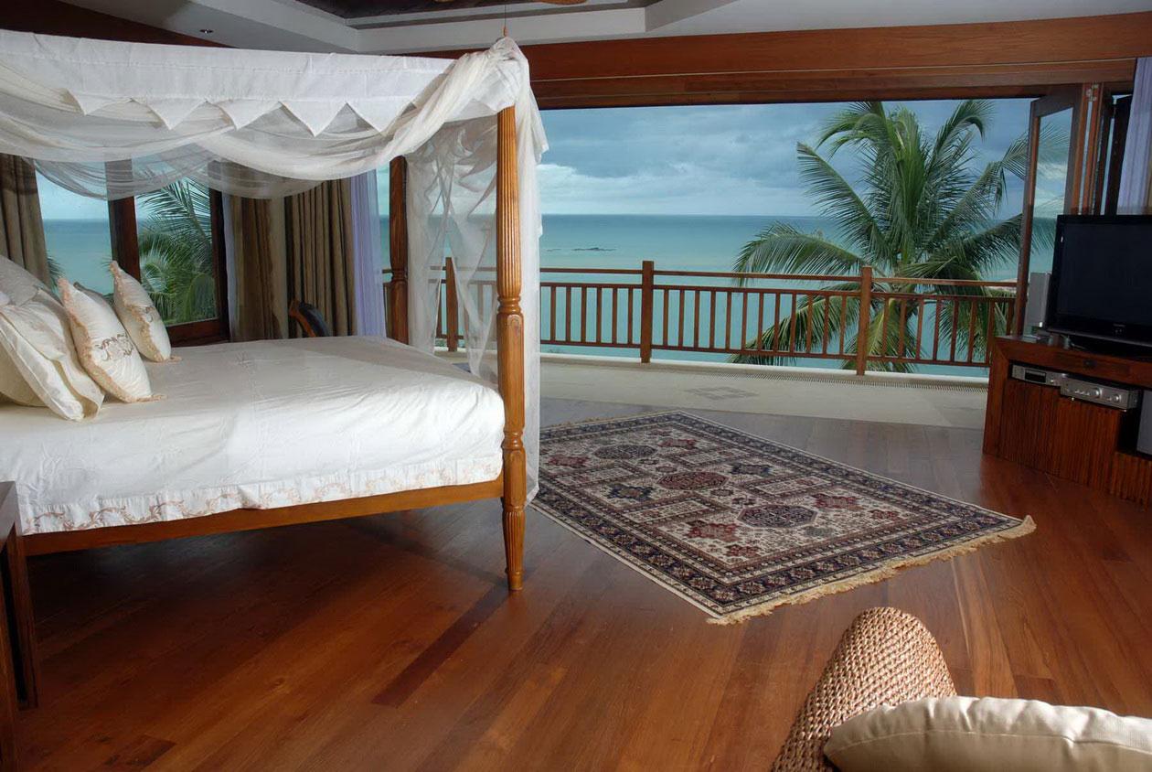 10 quartos de praia dif cil escolher apenas um it ideias
