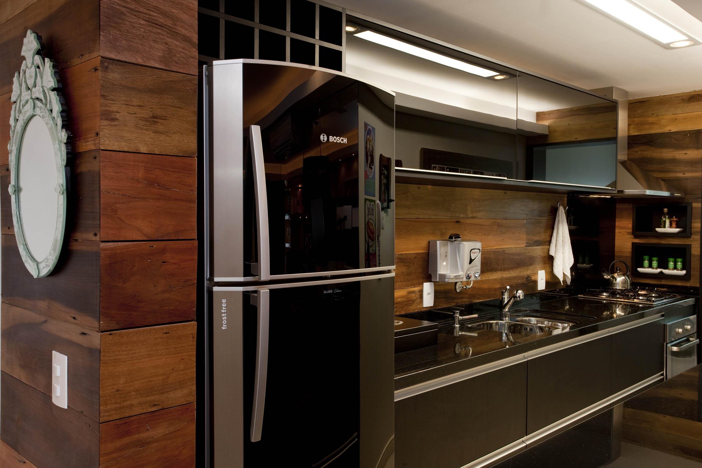 A Cozinha Nossa De Cada Dia It Ideias Conte Do Inovador E