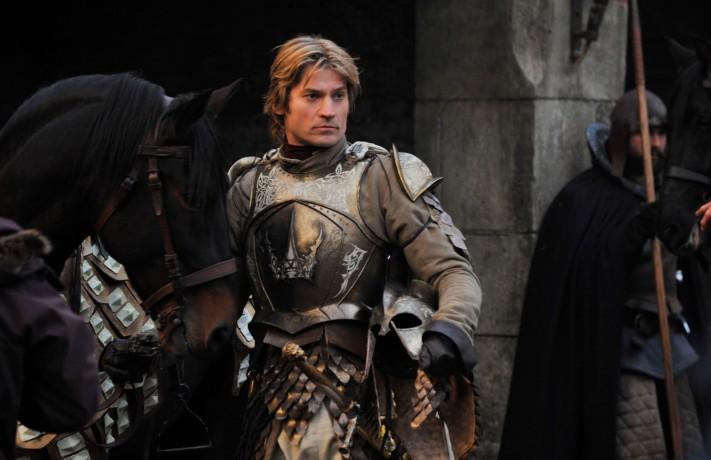 Game-of-Thrones-image-Nickolaj-Coster-Waldau
