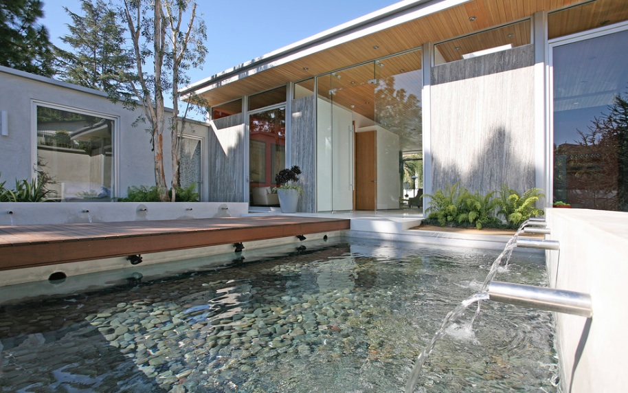 modern-home-water-recycling