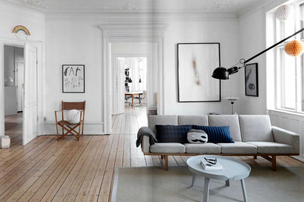 vintage-floor-ideas-scand