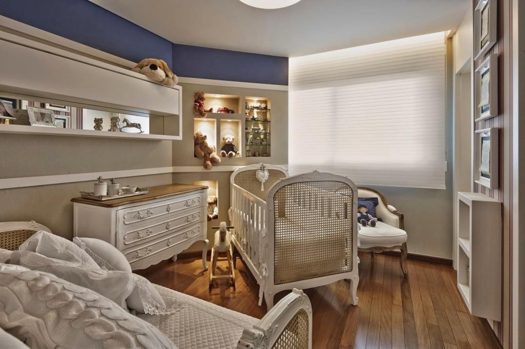 quarto-bebe-menino-decoração-azul-decor-salteado-2
